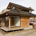 Prefab Home Kits Things You Should Have Before Purchasing
