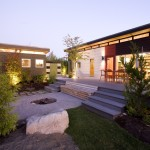 Prefab Modern Homes Solution Eliminating The Clutter