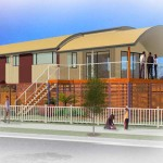 Prefabricated Homes Qld Nsw