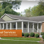 Professional Services Financing Insurance Repair Fing Here