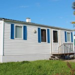 Proper Maintenance Important Increase Mobile Home Value