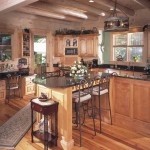 Related Common Elements Log Home Decor