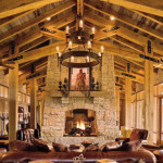 Rustic Cabin Decor Shop For Bedding And