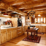 Rustic Home Decorating Interior And Decor Ideas
