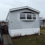 Sabre Supreme Box Midwest Mobile Homes