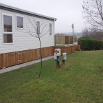 Sundecks Williamsons Decking Supplies And Fencing Contractors