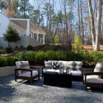 The Hgtv Green Home Giveaway Begins April And Runs Through June