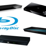 The Wirecutter Best Blu Ray Player
