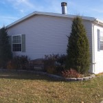 This Great Little Home Excellent Condition And Ready