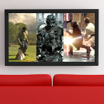 Top Blu Ray Scenes Show Off Your Home Theater