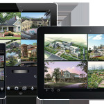 Top Mobile Apps Help Improve Home Security