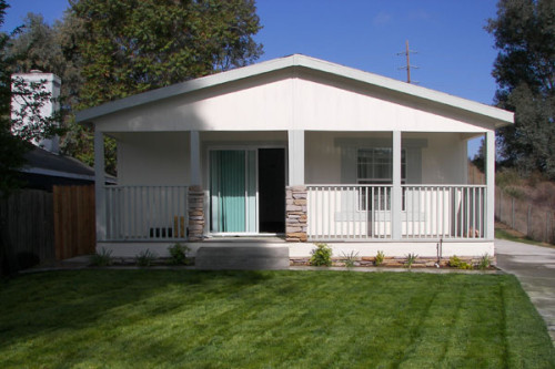 Used Mobile Home Values Homes Gallery