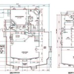 View All Floor Plans