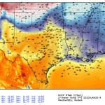 Welcome The Southeastern New Mexico Weather Web Page