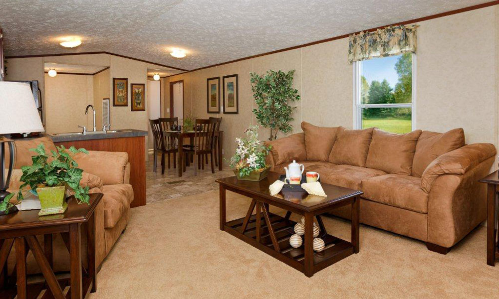 West Texas Blow Out Mobile Homes For Sale Midland