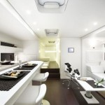 Contemporary Interior Designs Elegant Mobile Home Parts And Supplies