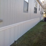 Does Your Mobile Home Need Leveling