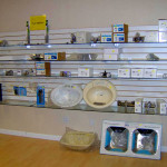 Mobile Home Parts