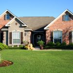 Acadiana Marrero New Construction Affordable Price