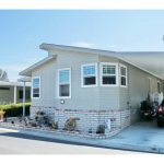 Active Adult Community San Diego And Offer Long Term Leases Own