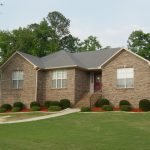 Alabama Homes For Sale