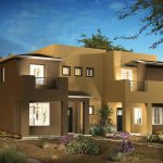 Albuquerque House Plans Designs