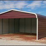 Also The Offerings For Prefab Metal Carports Might Make You Interested
