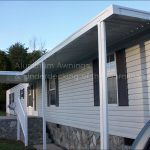 Aluminum Awnings Awning Company Fort Myers Cape Coral South