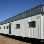 Aluminum Siding From Atlantic Service And Supply