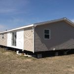 American Homestar Mobile Home For Sale Greenville