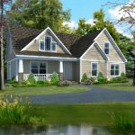 American Lifestyle Home Architectural Series