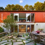 And Designers Redefine What Possible Shipping Container Homes