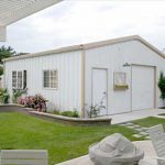 And Tips About Prefab Garages Functional Modern Garage Kits