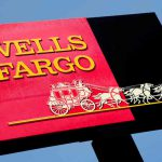 April Wells Fargo The Largest Mortgage