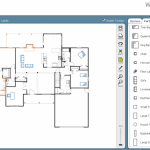 Architecture Design Your Own Home Online Wayne Homes Interactive