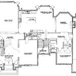 Archive For The Floorplans Category
