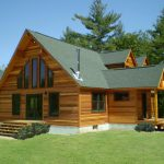 Are Modular Homes Definition High Performance Custom