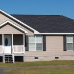 Are You Looking For Manufactured Home Definition