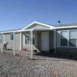 Awning Mobile Home House Aluminum Under