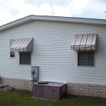 Awnings For Homes Residential Page