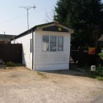Bedroom Mobile Home For Sale