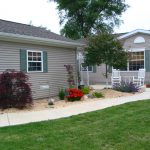 Best Manufactured Homes Reviews