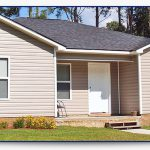 Blackhawk Mobile And Manufactured Homes Home Buyer