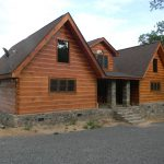 Blogs Have Become Incredible Way For Those Building Log Home