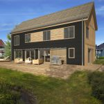 Blu Homes Just Announced New Home Style The Lofthouse Designed