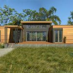 Blu Homes Prefab Designs Will Establish Beachhead Hawaii This