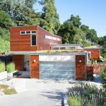 Blu Homes Sidebreeze Orinda Green Roof