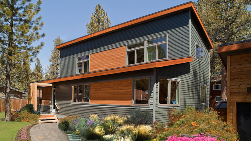 Bluhomes Evolution Prefabhomes Ext Front