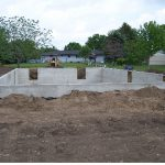 Brick Foundation For Mobile Home Lifestylehomesmn