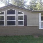 Brick Skirting For Manufactured Homes Skirtmasters